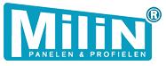 Milin B.V.