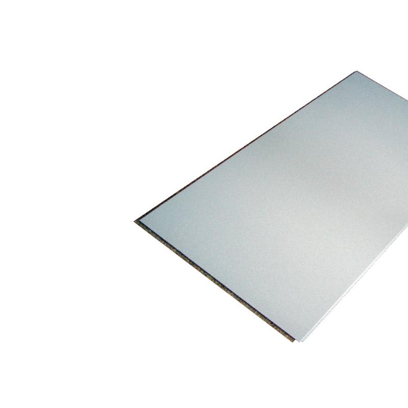 Whirlpool Bad Lid Switch ~ Plafondplaten Badkamer Art 65213 een hele mooie luxe badkamer