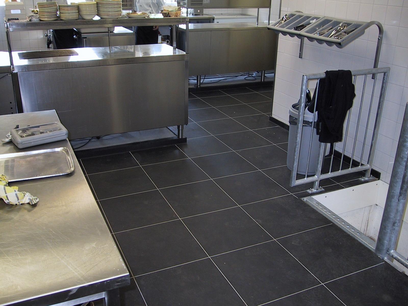 Vloertegels Keuken Antraciet : vloertegels pvc milin kunststof vloertegels pvc zijn gemaakt van