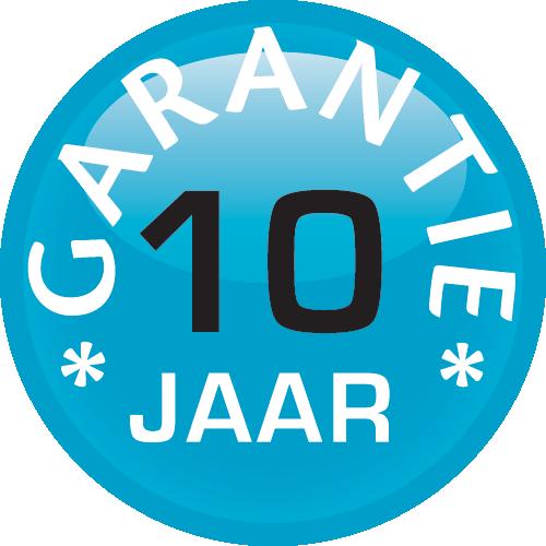 garantiebutton-10