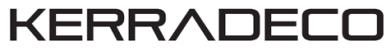 Kerradeco logo
