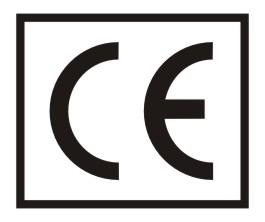 CE markering staalconstructies