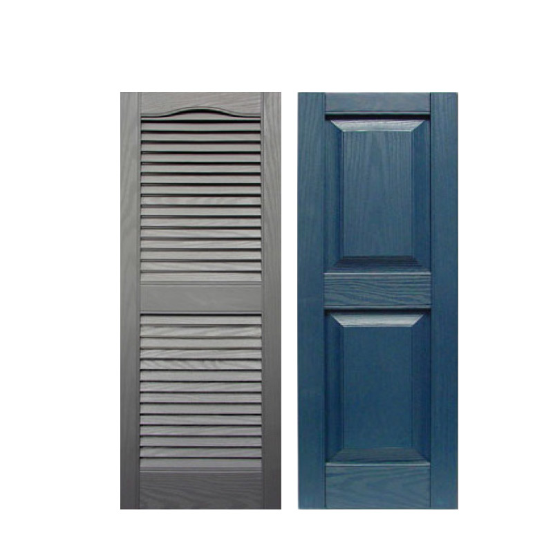 tapco decorative shutters 1 5 5 0 one review add review