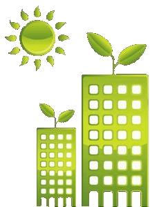 duurzaamheid milin