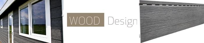 wooddesign gevelbekleding soort