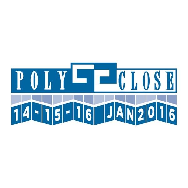 polyclose milin