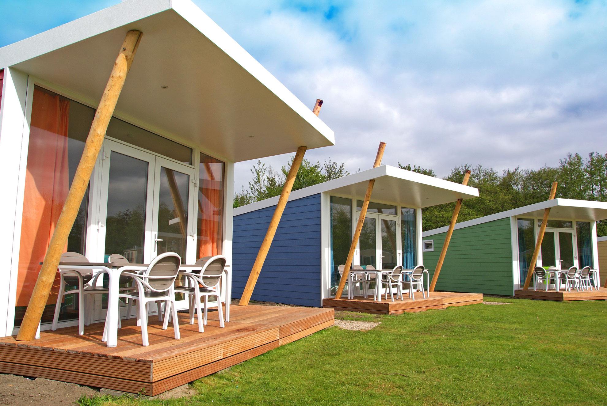 Lodge 2 (2)