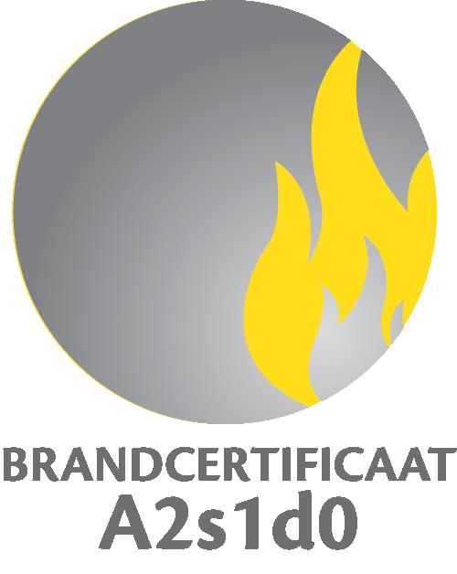 A2-certificaat