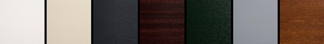 Milexx Big Board met sierkraal kleuren