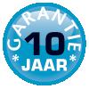 garantie-10-jaar