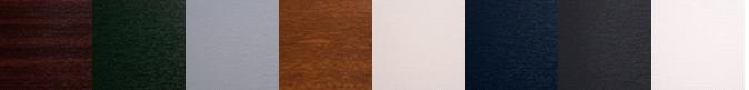 milexx bigboard colours