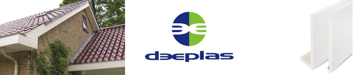 Deeplas