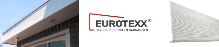 eurotexx dakrand
