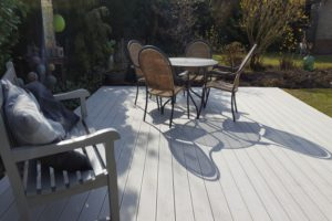 project-10-thomdeck-terrasplanken