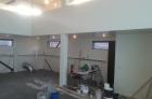 renovation kitchen