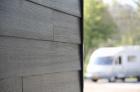 fibercement panels