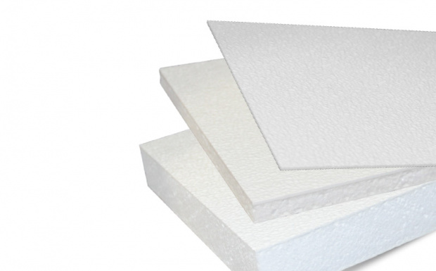 Wonderboard-HACCP- wall and ceiling finishes