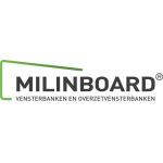 Milinboard