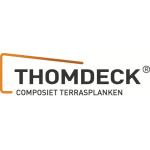 ThomDeck