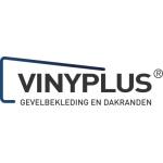 VinyPlus