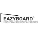 logo easyboard