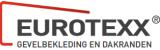 Eurotexx